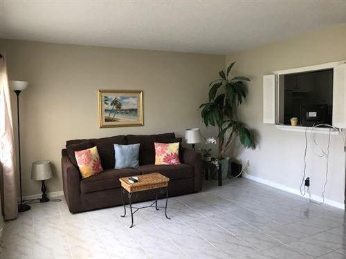 Photo of 171 Mansfield E, Boca Raton, FL 33434 (MLS # RX-10634973)