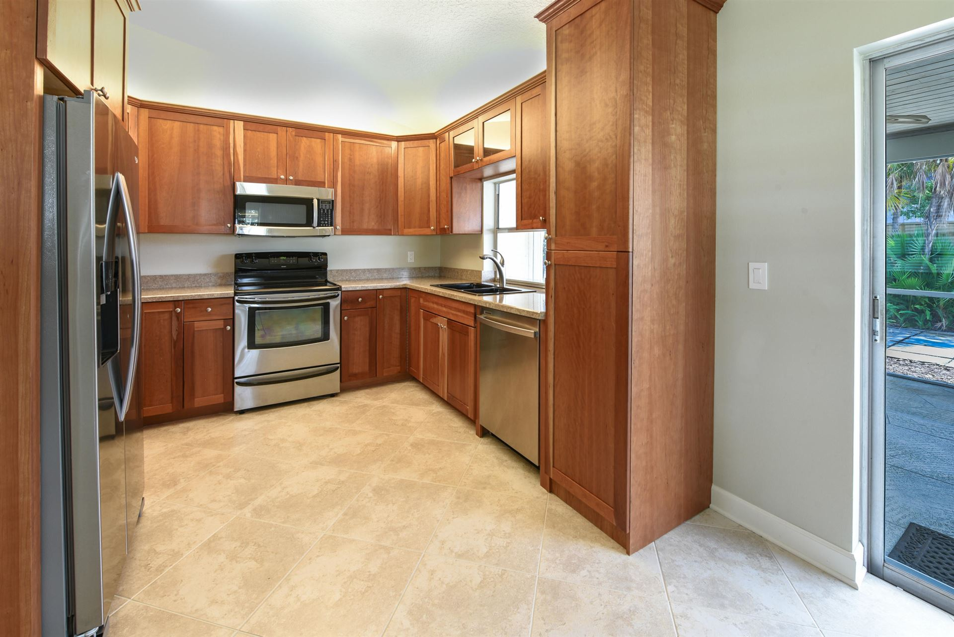 Photo of 4106 Wingo Street, Jupiter, FL 33469 (MLS # RX-10646973)