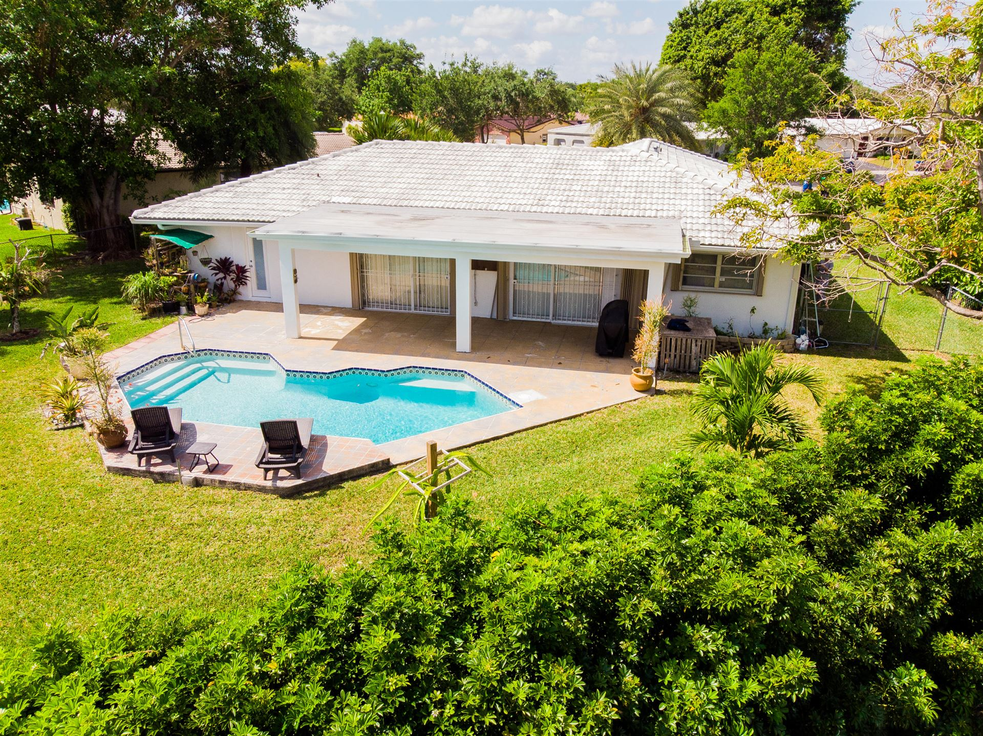 2633 NW 83rd Way, Coral Springs, FL 33065 - #: RX-10704973