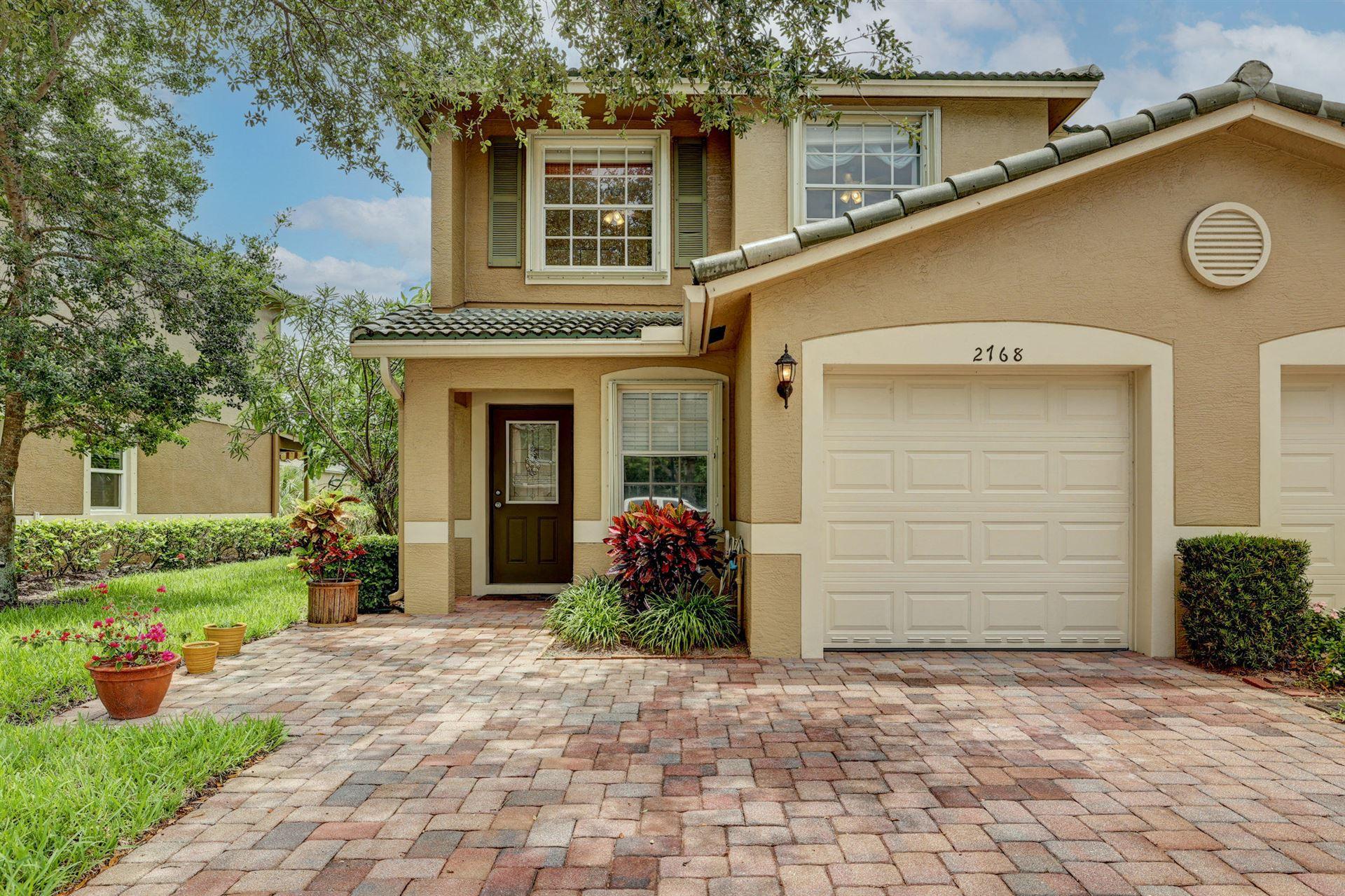 2768 SE Birmingham Drive, Stuart, FL 34994 - MLS#: RX-10725973