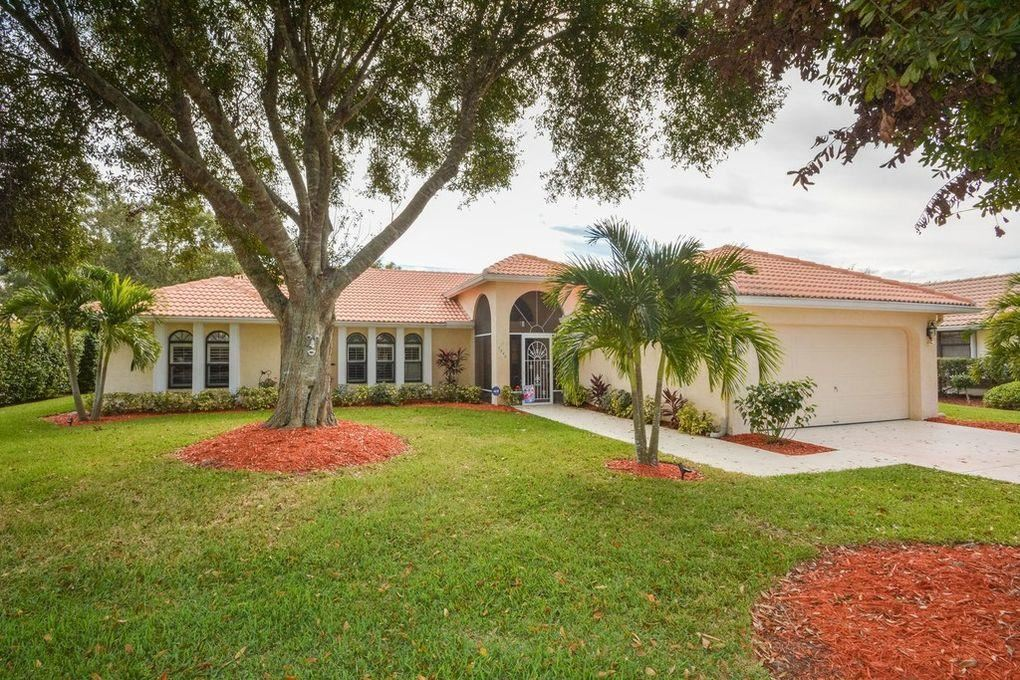 1340 SW Cedar Cove, Port Saint Lucie, FL 34986 - #: RX-10727973