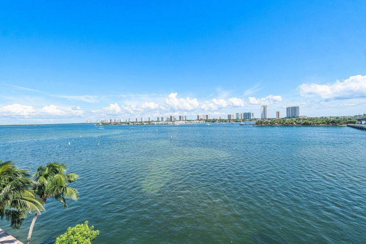 2640 Lake Shore Drive #615, Riviera Beach, FL 33404 - MLS#: RX-10748973
