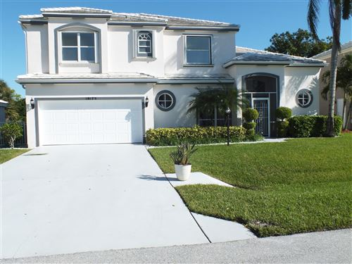 Photo of 18173 SE Fairview Circle, Tequesta, FL 33469 (MLS # RX-10579974)
