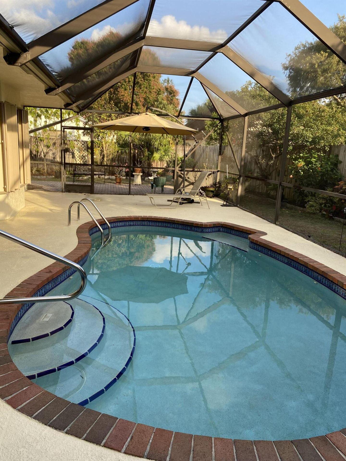 54 Cedar Circle, Boynton Beach, FL 33436 - MLS#: RX-10704974