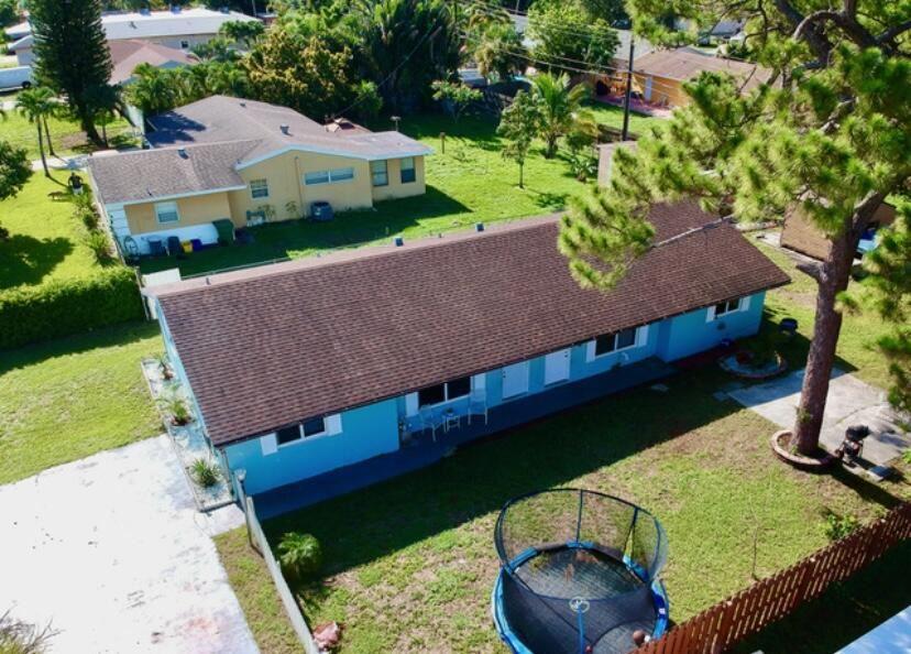 4356 Anna Lane, Palm Springs, FL 33406 - #: RX-10728974