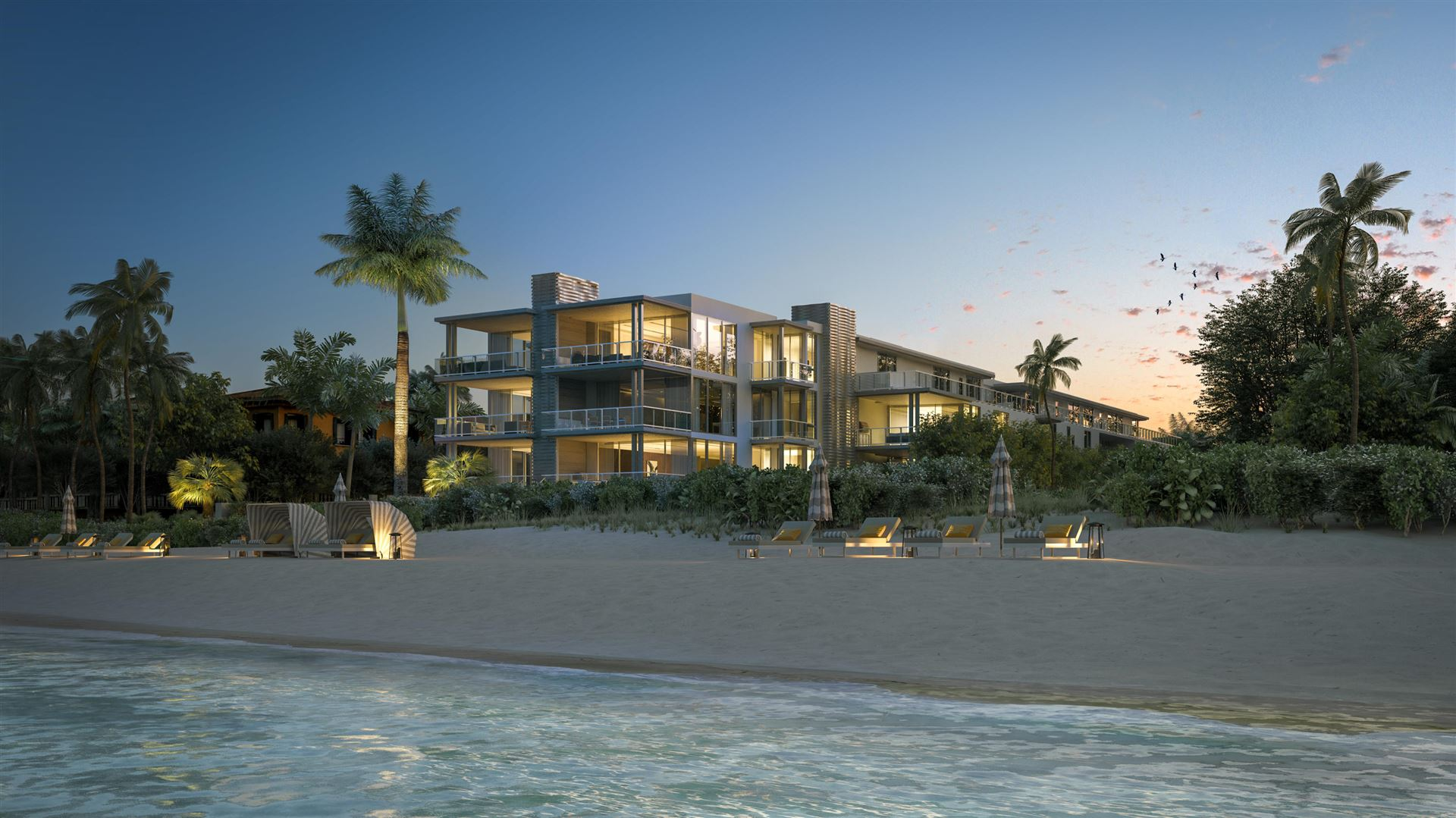 1625 S Ocean Boulevard #B1-South\/1, Delray Beach, FL 33483 - MLS#: RX-10740974