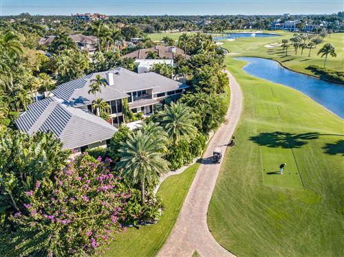 Photo of 21023 Rosedown Court, Boca Raton, FL 33433 (MLS # RX-10682975)