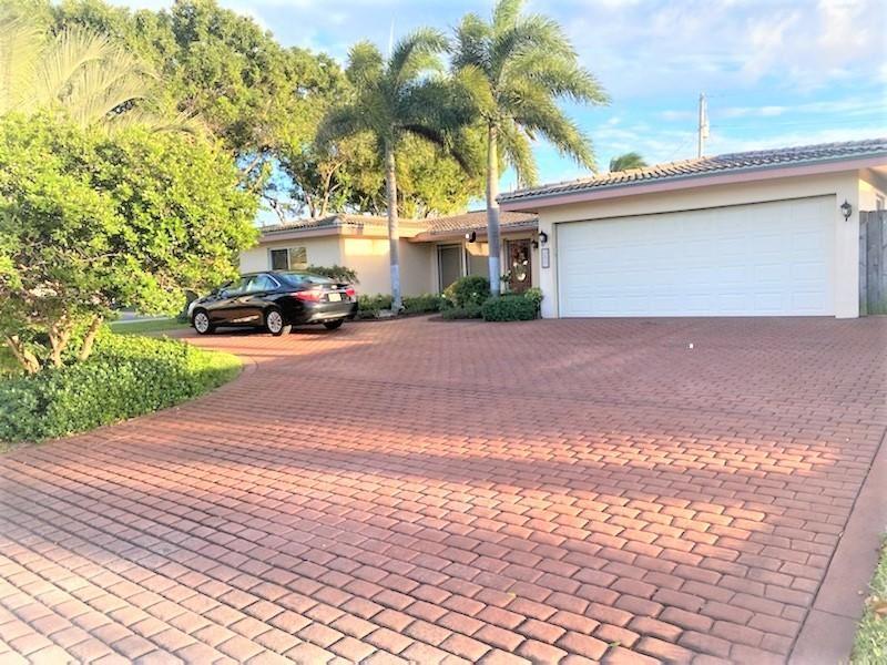580 SE 13th Court, Pompano Beach, FL 33060 - #: RX-10666975