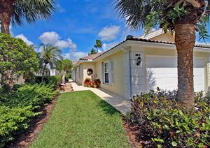Photo of 8072 SE Peppercorn Court, Hobe Sound, FL 33455 (MLS # RX-10528976)