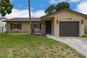 Photo of Listing MLS rx in 7709 SW 7th Place North Lauderdale FL 33068