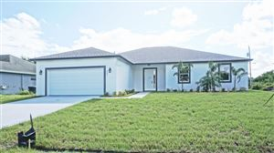 Photo of 247 SW South Quick Circle, Port Saint Lucie, FL 34953 (MLS # RX-10555976)