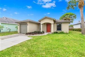 Photo of 6934 Mitchell Street, Jupiter, FL 33458 (MLS # RX-10566976)