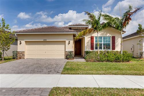 Photo of 4555 NW King Court, Jensen Beach, FL 34957 (MLS # RX-10601976)