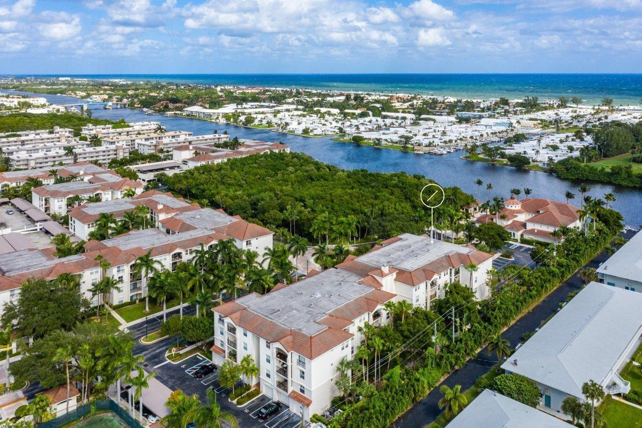 1312 Tuscany Way, Boynton Beach, FL 33435 - MLS#: RX-10731976