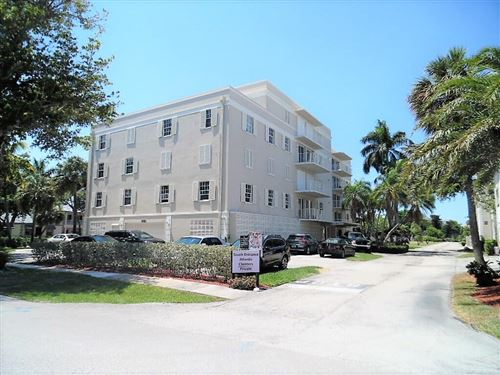 Photo of 869 Via Cabana #Ph2, Boca Raton, FL 33432 (MLS # RX-10740977)
