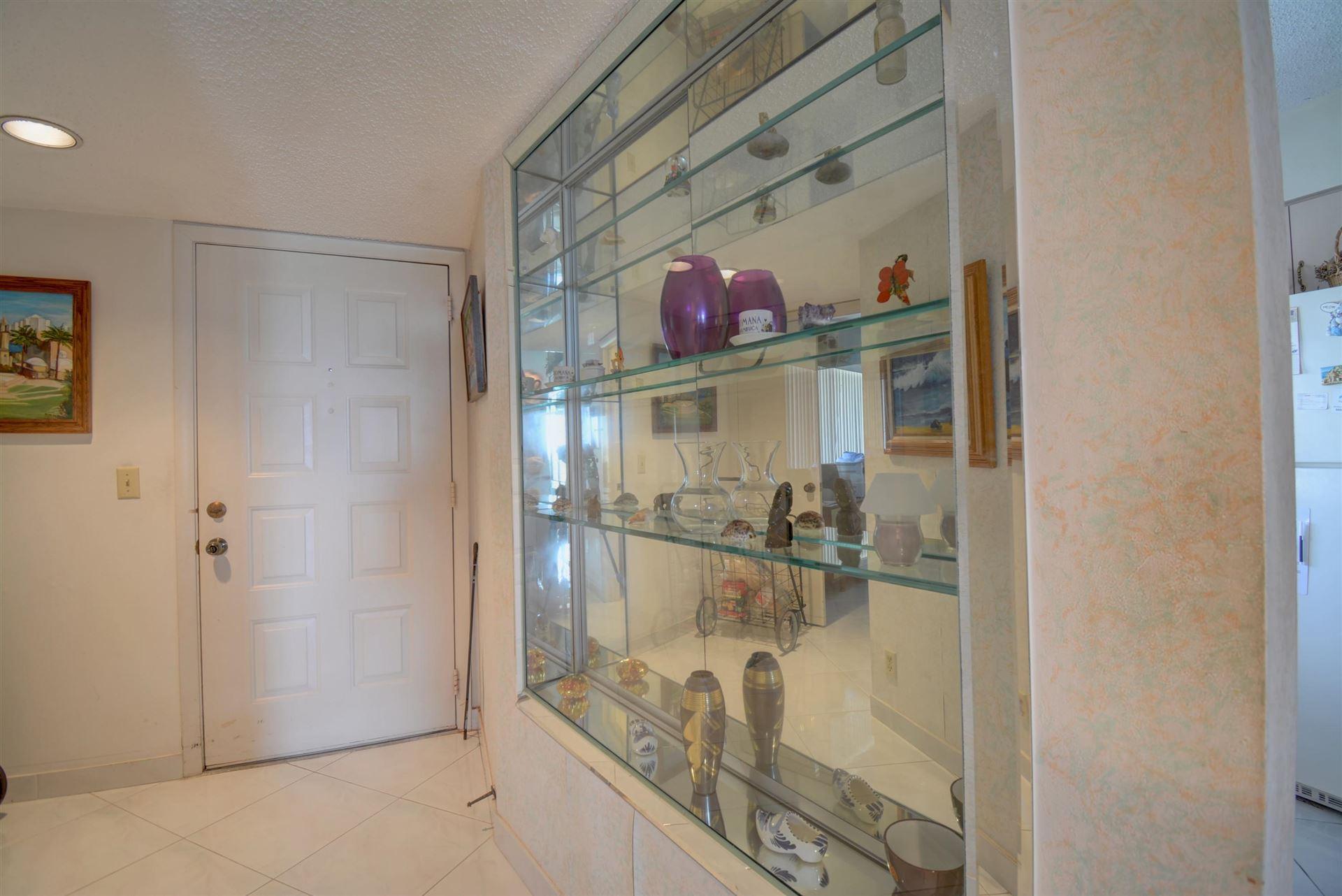 14475 Strathmore Lane #806, Delray Beach, FL 33446 - #: RX-10692977