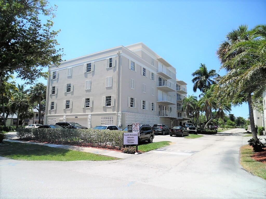 869 Via Cabana #Ph2, Boca Raton, FL 33432 - MLS#: RX-10740977