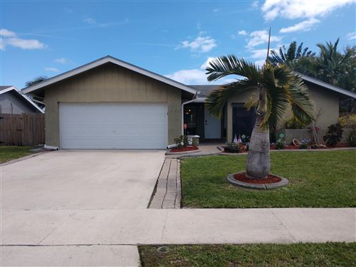 Photo of Listing MLS rx in 840 NW 49th Way Coconut Creek FL 33063