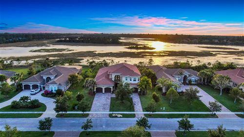 Photo of 7679 Maywood Crest Drive, Palm Beach Gardens, FL 33412 (MLS # RX-10617978)
