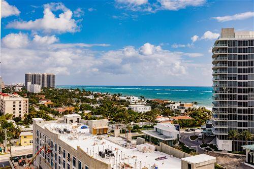 Foto de inmueble con direccion 2200 NE 33rd Avenue #14e Fort Lauderdale FL 33305 con MLS RX-10634978
