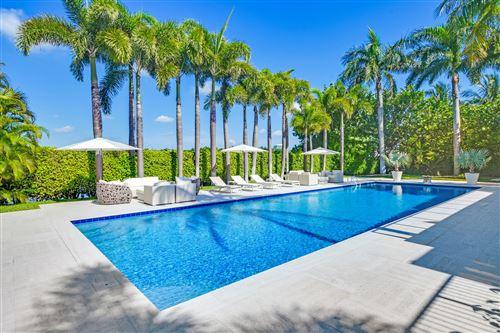 Photo of Listing MLS rx in 358 El Brillo Way Palm Beach FL 33480