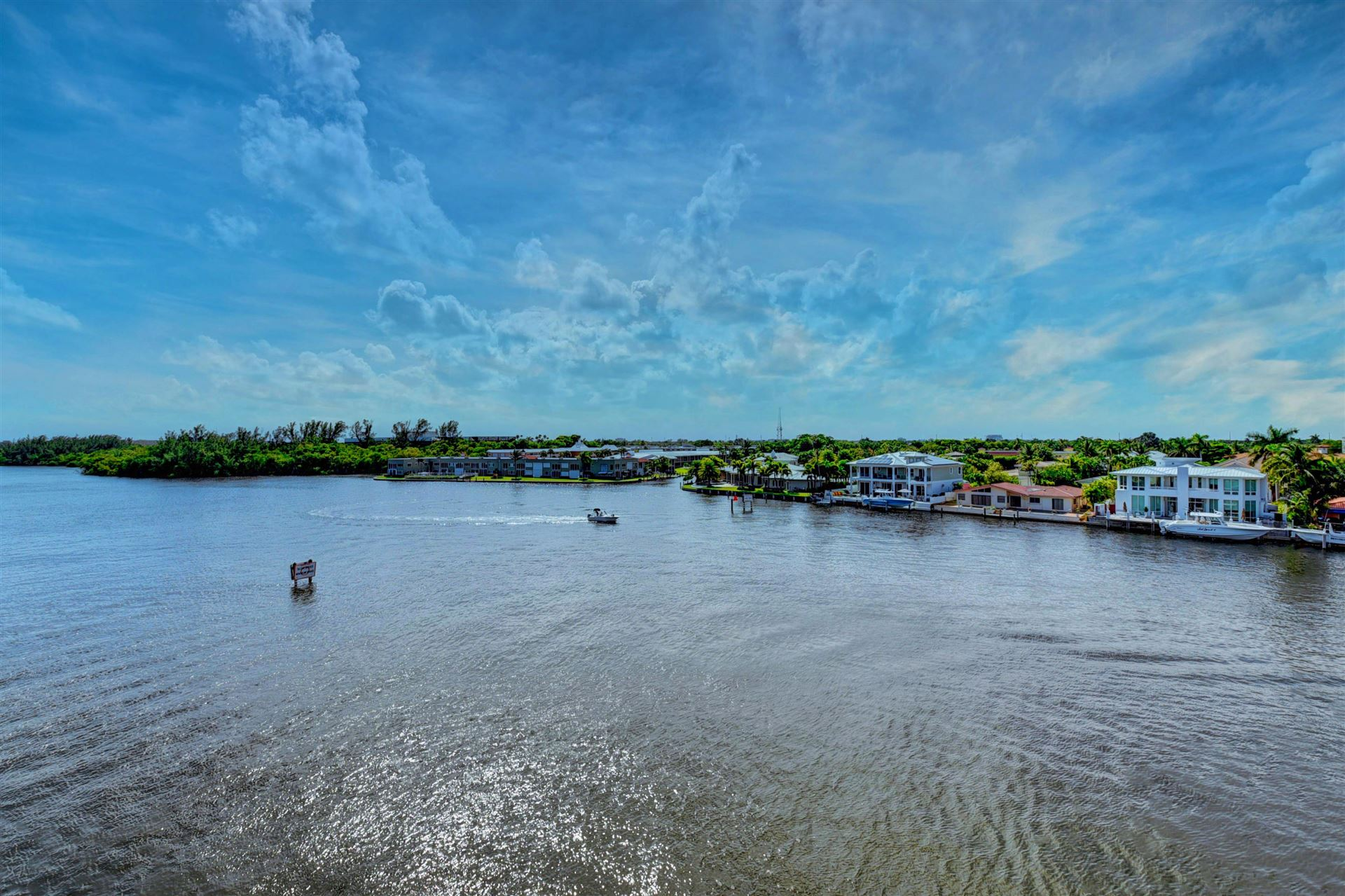 Photo of 2697 N Ocean Boulevard #F508, Boca Raton, FL 33431 (MLS # RX-10657978)