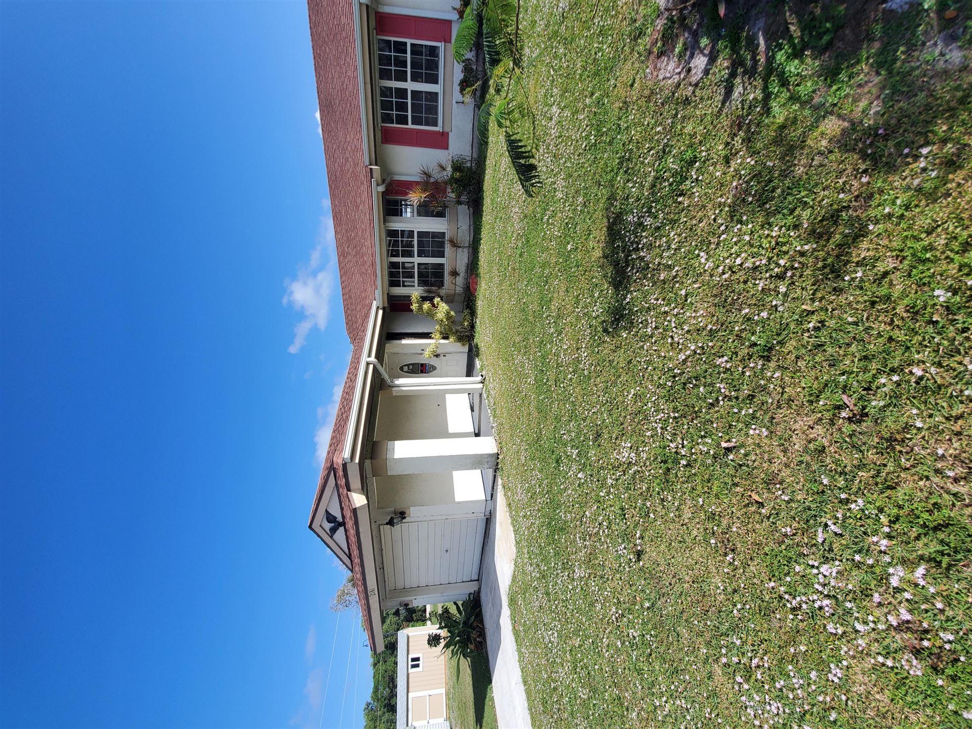 2181 SE Flagstone Court, Port Saint Lucie, FL 34952 - #: RX-10683978