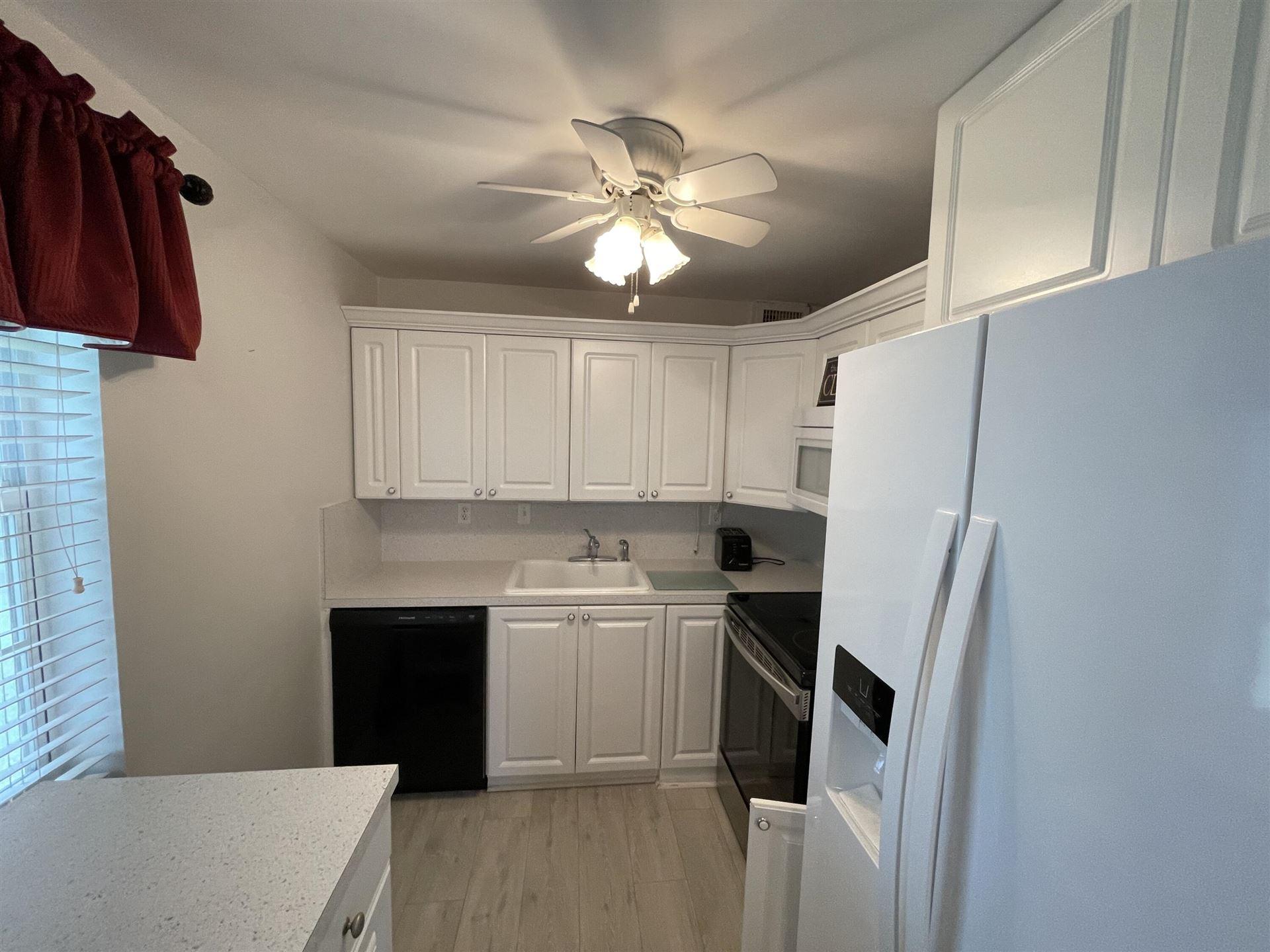 547 Burgundy L, Delray Beach, FL 33484 - MLS#: RX-10742978