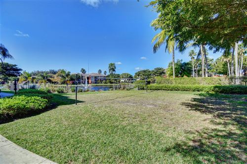 Photo of 4195 Haverhill Road #305, West Palm Beach, FL 33417 (MLS # RX-10576979)