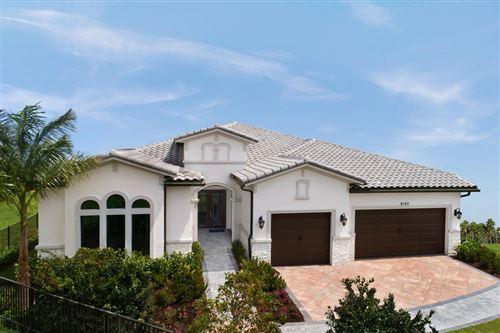 Foto de inmueble con direccion 7936 Juniper Street Parkland FL 33067 con MLS RX-10634979