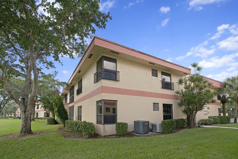 2837 Carambola Circle S #19108, Coconut Creek, FL 33066 - #: RX-10671979
