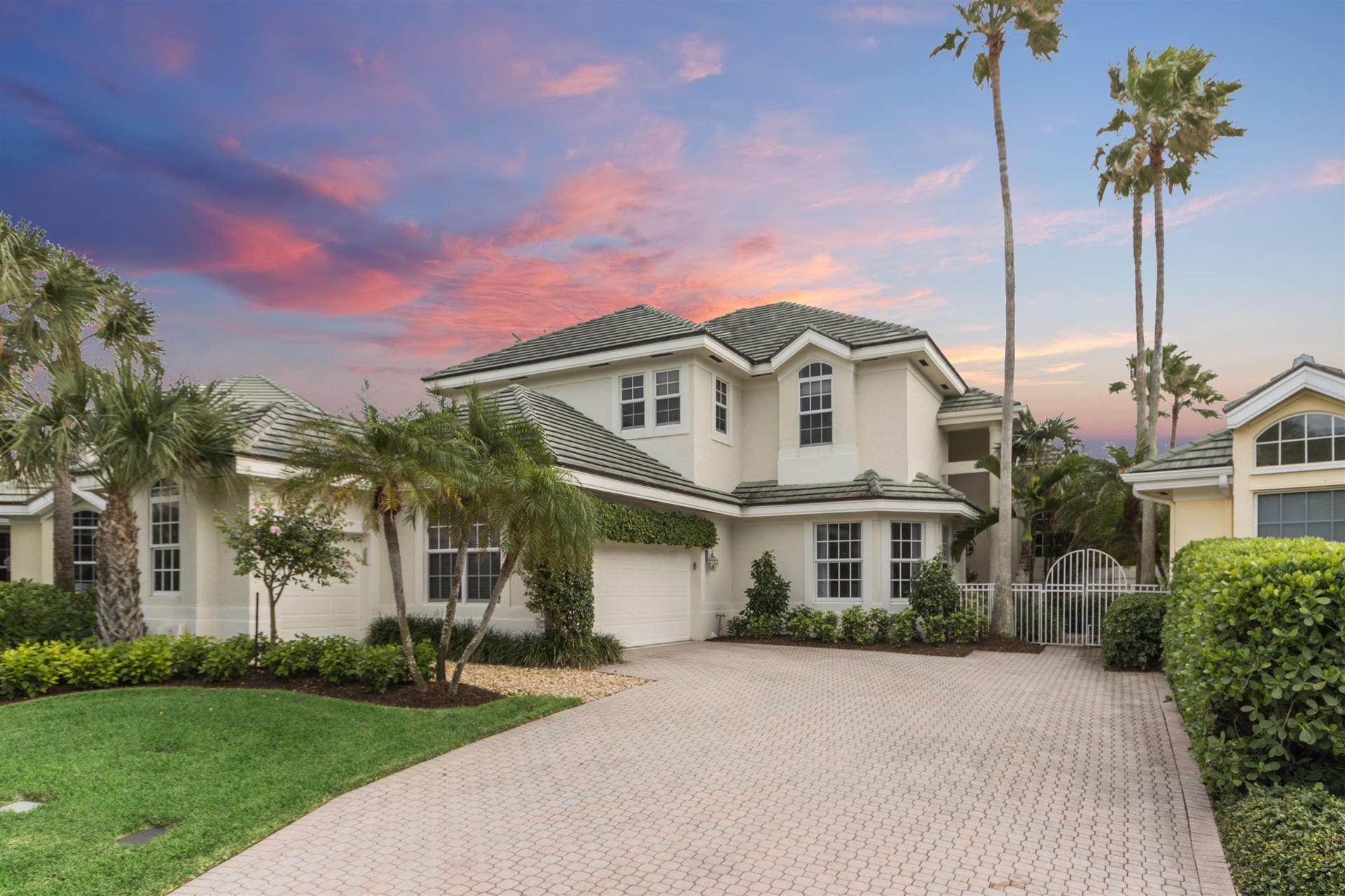 2890 SE Dune Drive, Stuart, FL 34996 - #: RX-10681979