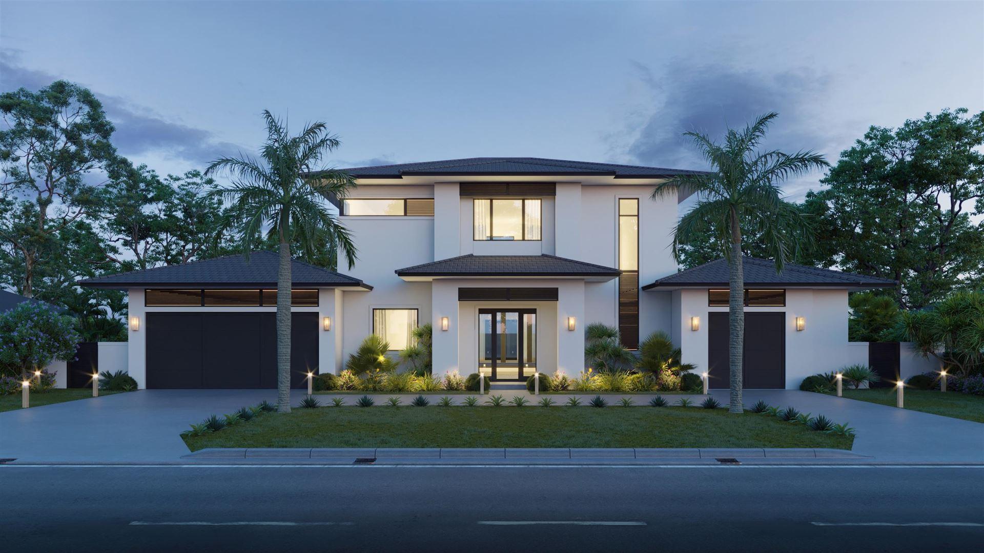 130 Pineapple Road, Delray Beach, FL 33444 - MLS#: RX-10735979