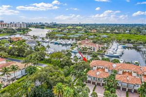 Photo of 733 Harbour Point Drive, North Palm Beach, FL 33410 (MLS # RX-10578980)