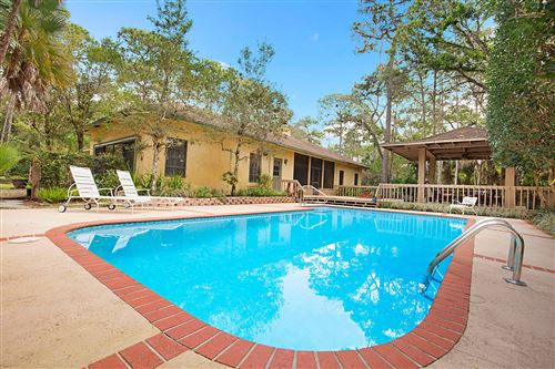Photo of Listing MLS rx in 1453 E Road Loxahatchee Groves FL 33470