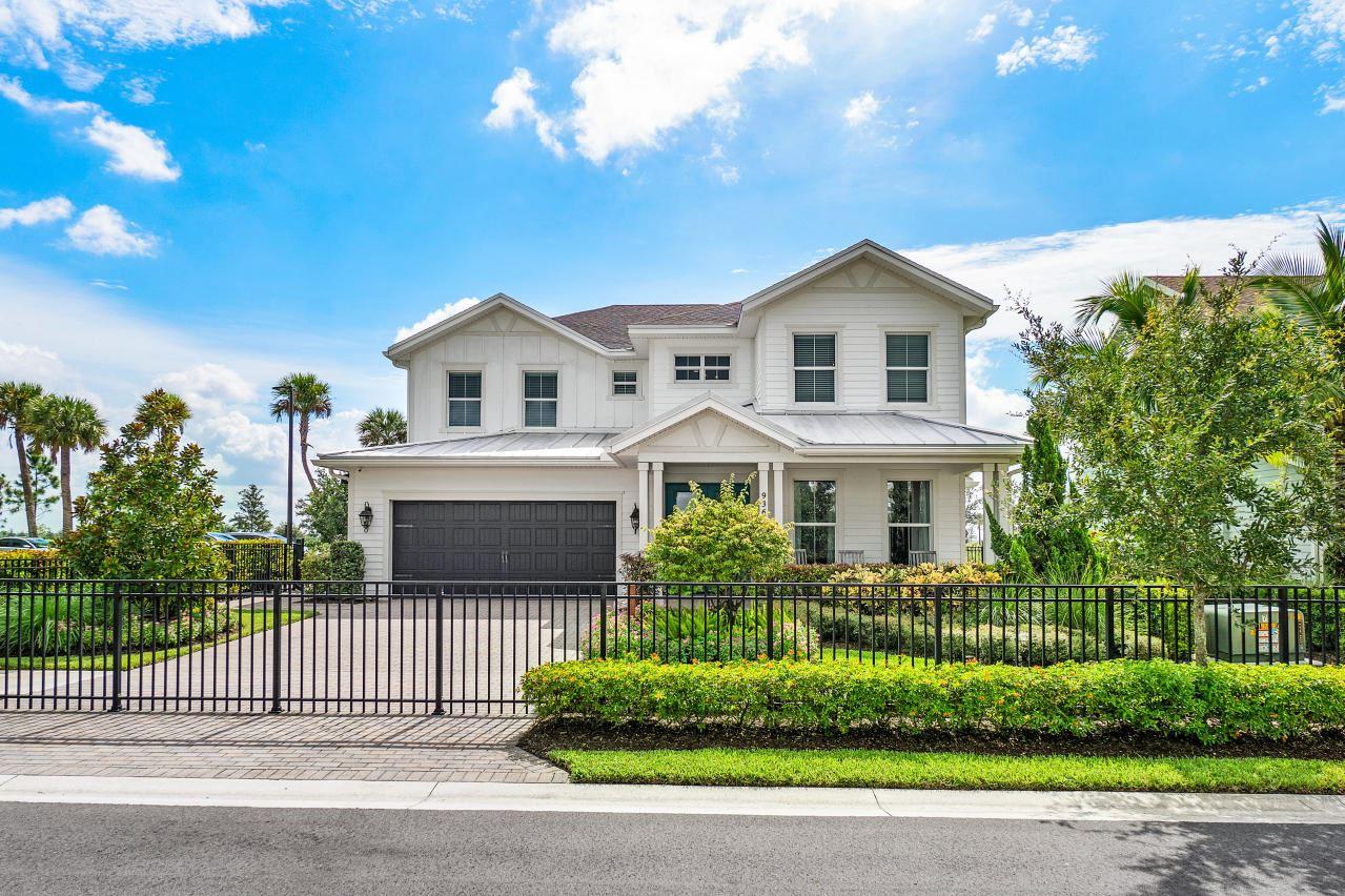 936 Sterling Pine Place, Loxahatchee, FL 33470 - #: RX-10648980