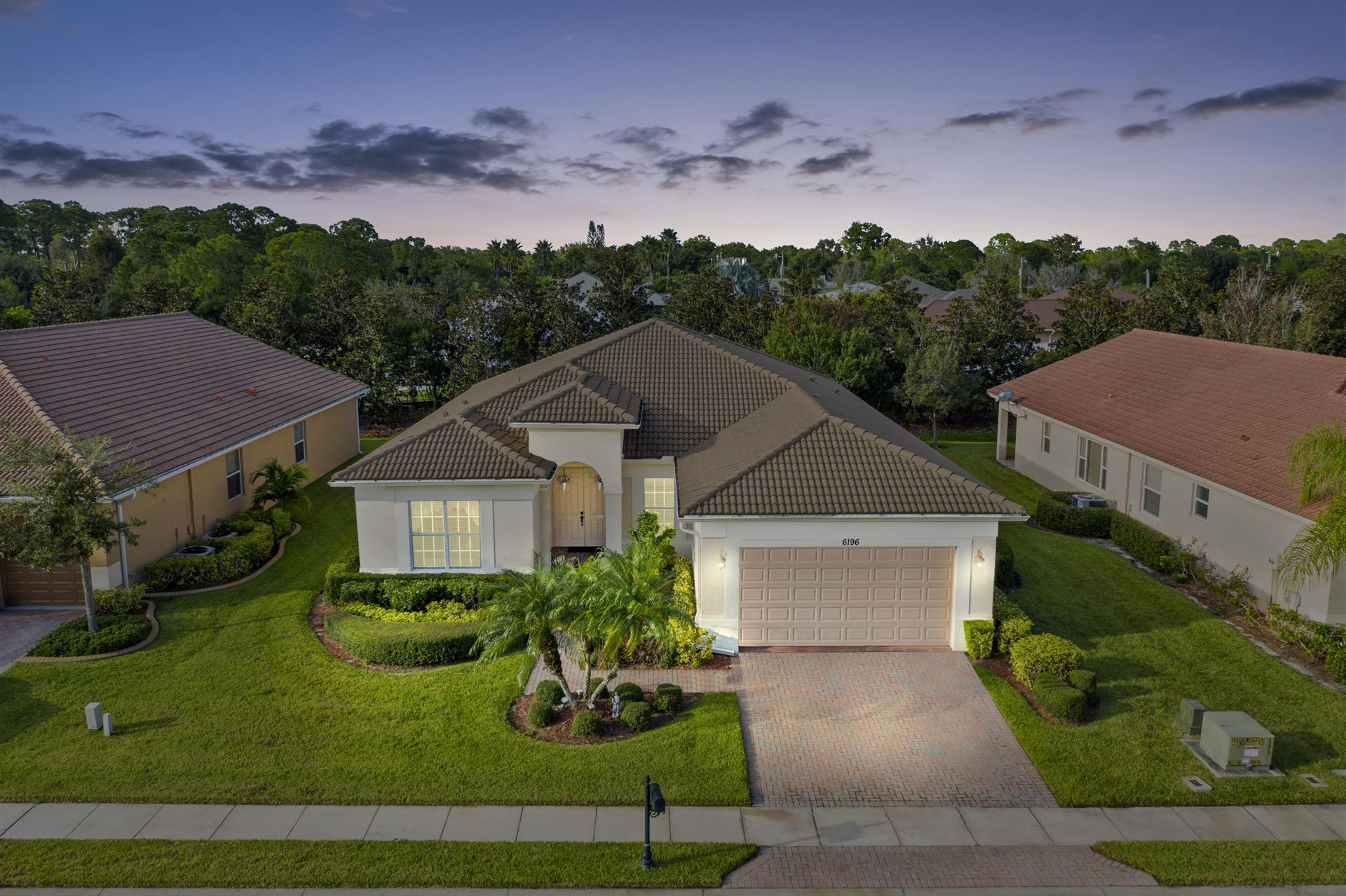 6196 Coverty Place, Vero Beach, FL 32966 - #: RX-10663980