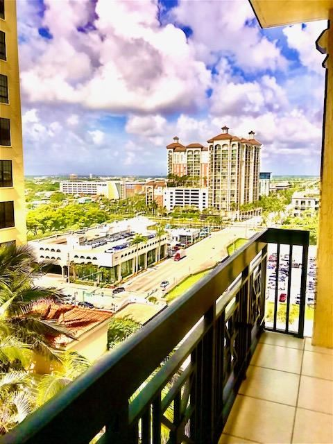 801 S Olive Avenue #1113, West Palm Beach, FL 33401 - MLS#: RX-10723980
