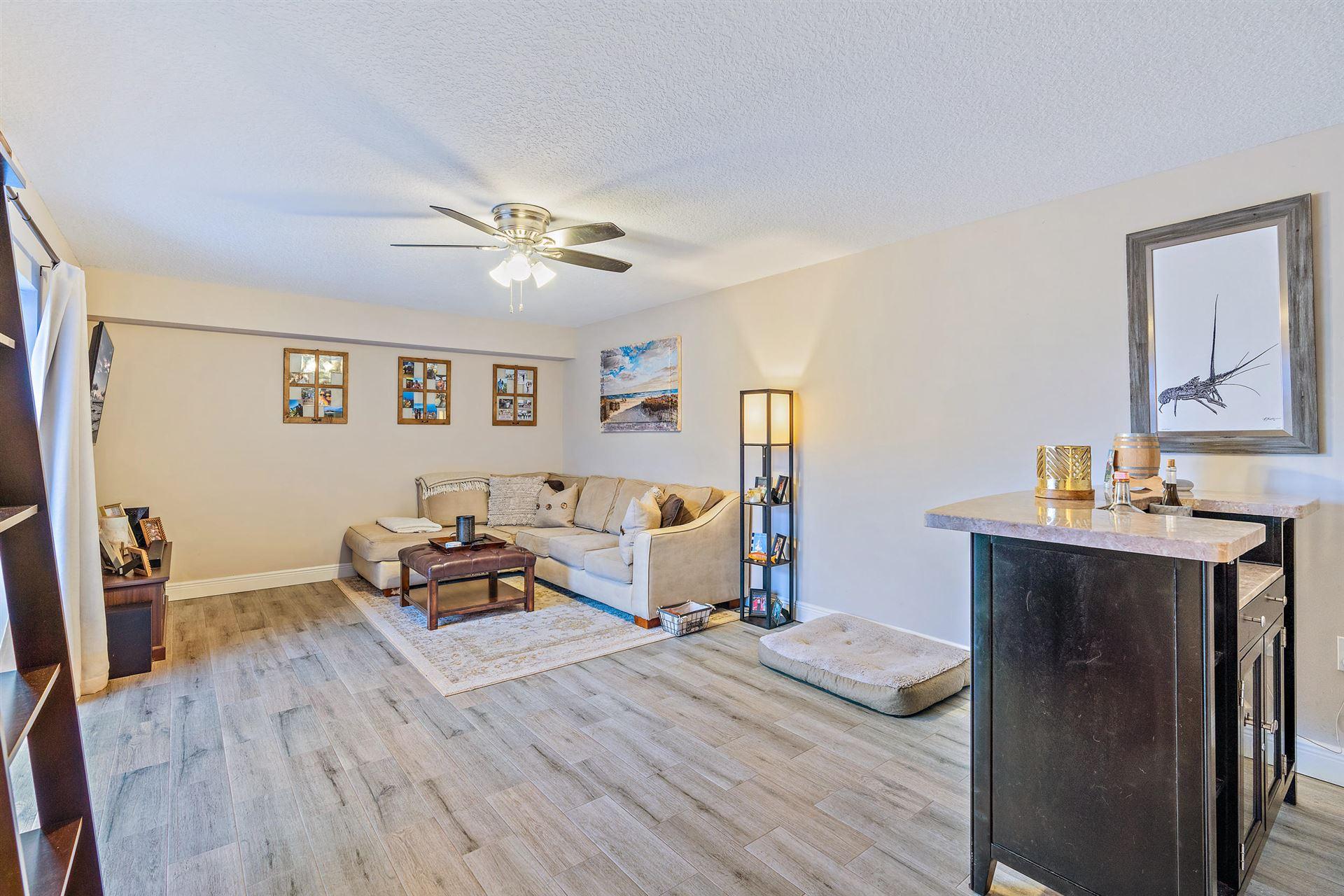 141 Heritage Way, West Palm Beach, FL 33407 - #: RX-10725980