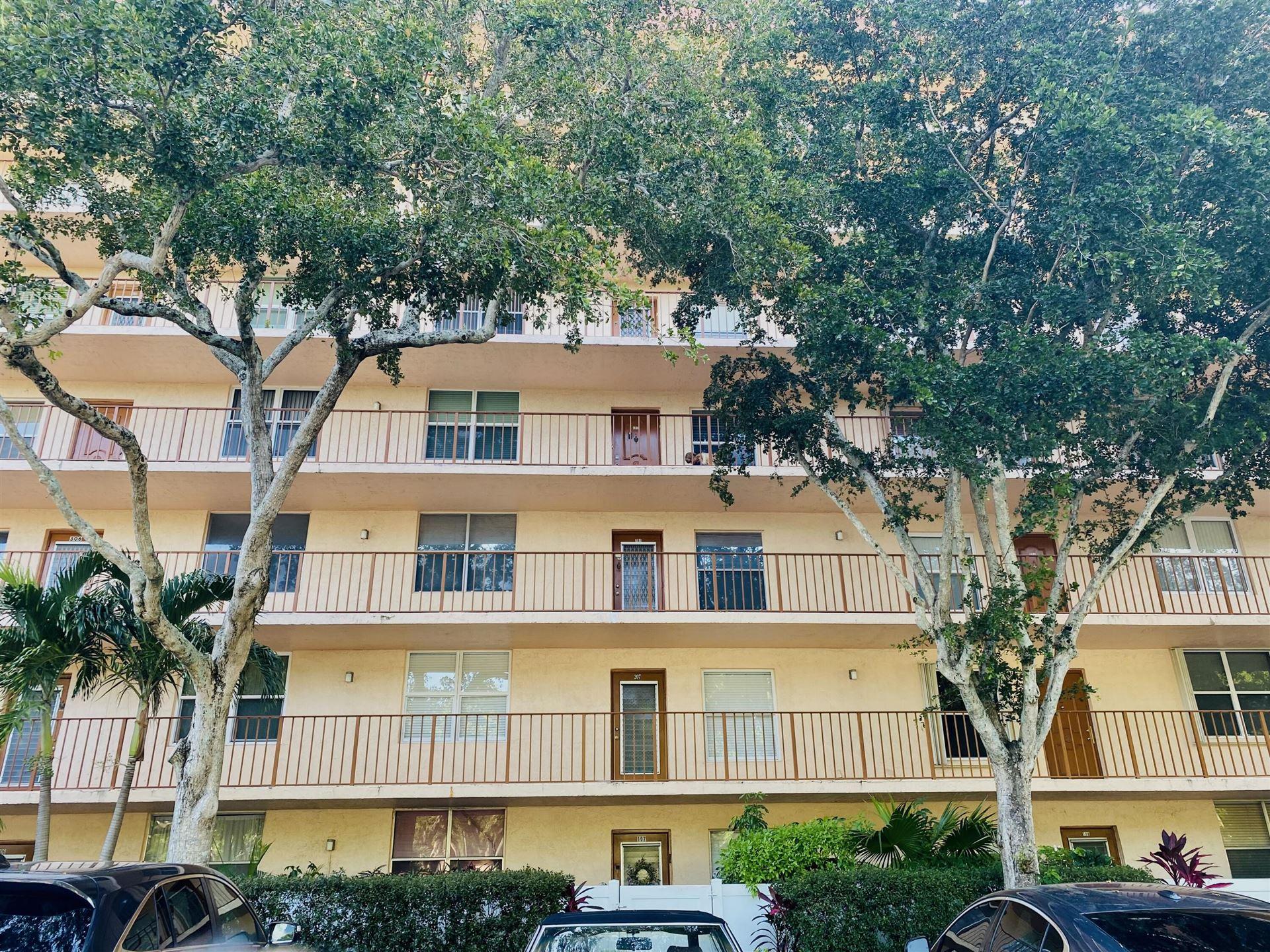 14623 Bonaire Boulevard #407, Delray Beach, FL 33446 - MLS#: RX-10744980