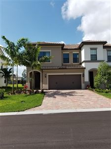 Photo of 8293 Rearing Lane, Lake Worth, FL 33467 (MLS # RX-10501981)