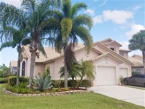 Photo of 1950 Waterside Court W, Wellington, FL 33414 (MLS # RX-10547981)