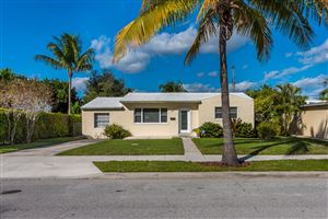 Photo of 331 Lytle Street, West Palm Beach, FL 33405 (MLS # RX-10554981)