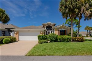 Photo of 585 NW Montevina Drive, Port Saint Lucie, FL 34986 (MLS # RX-10555981)