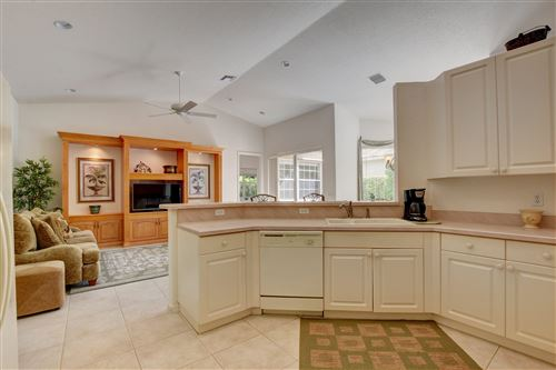 Photo of 8409 Staniel Cay, West Palm Beach, FL 33411 (MLS # RX-10565981)