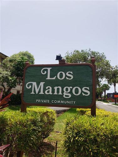 Photo of Listing MLS rx in 516 SE 27th Terrace #48b Boynton Beach FL 33435