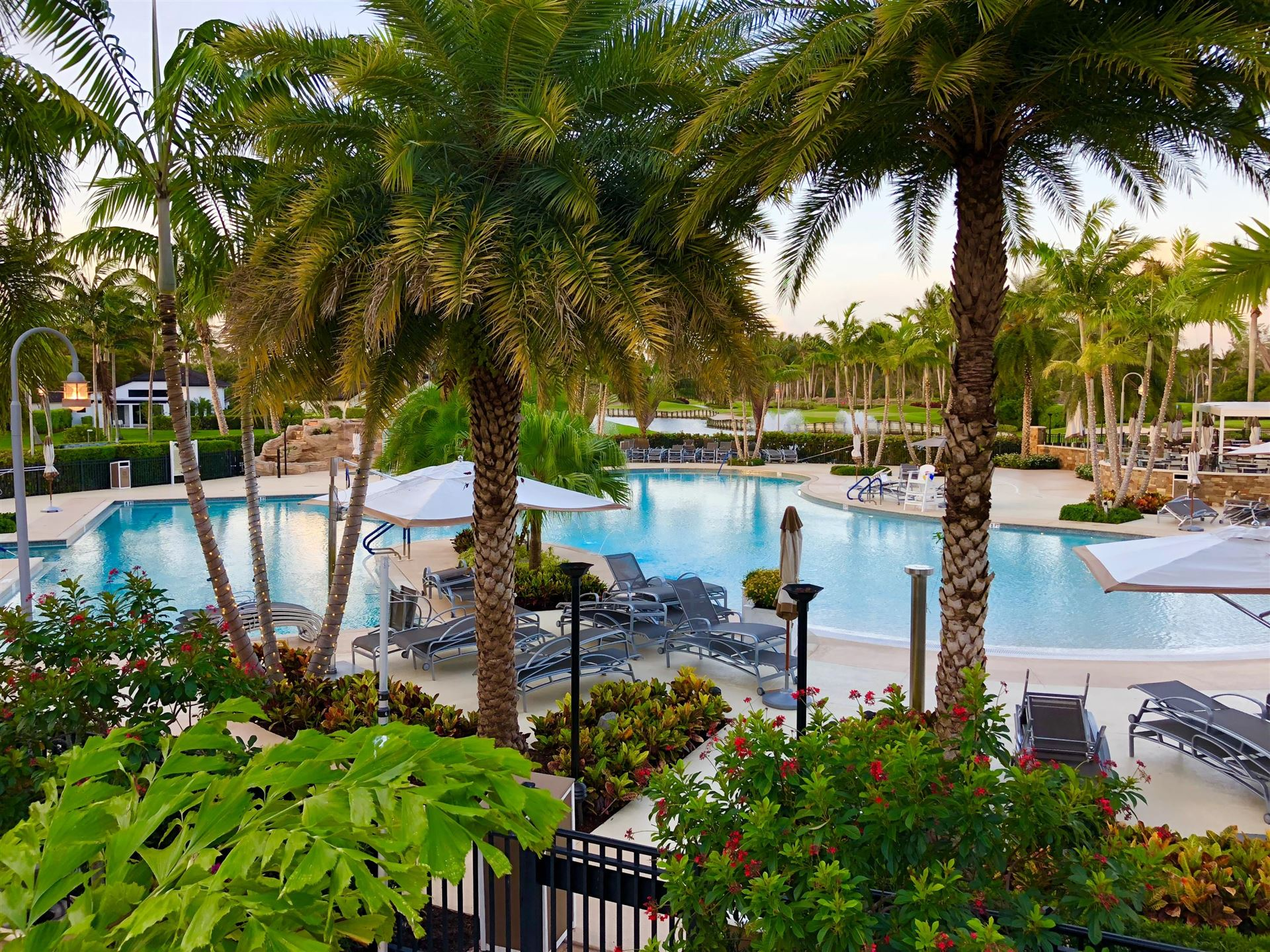 5238 Lake Catalina Drive N #C, Boca Raton, FL 33496 - #: RX-10591981