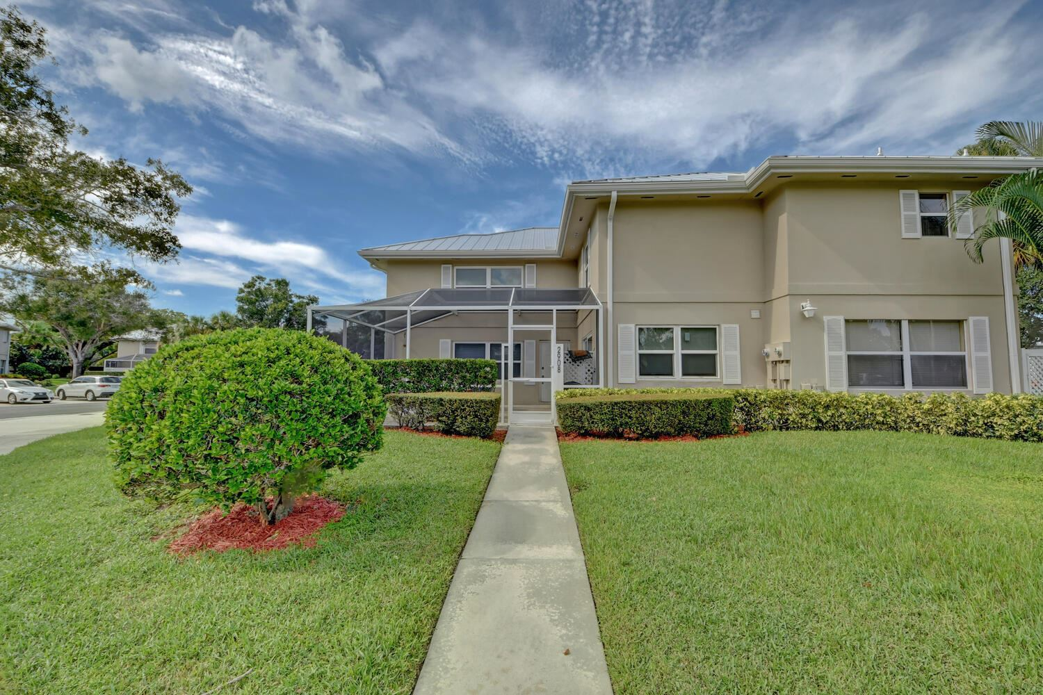 Photo of 2908 SW Lakemont Place, Palm City, FL 34990 (MLS # RX-10663981)