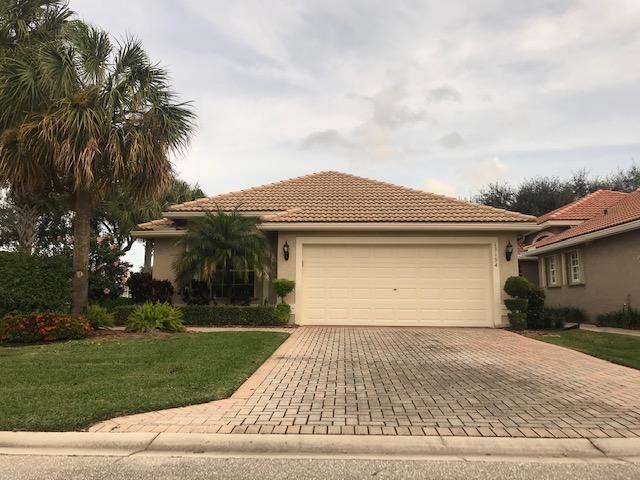 13194 La Sabina Drive, Delray Beach, FL 33446 - #: RX-10674981