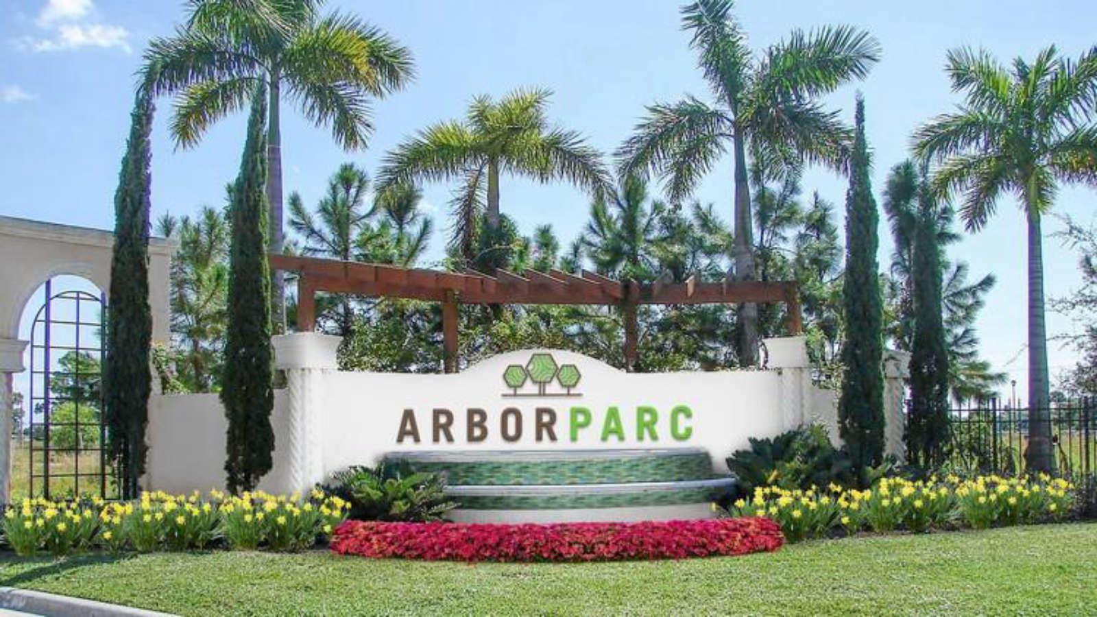 5056 Laurel Oak Drive, Riviera Beach, FL 33410 - #: RX-10687981